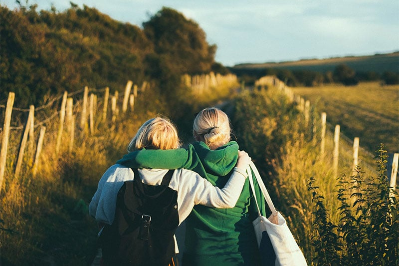 8-tips-to-be-empathetic-to-others