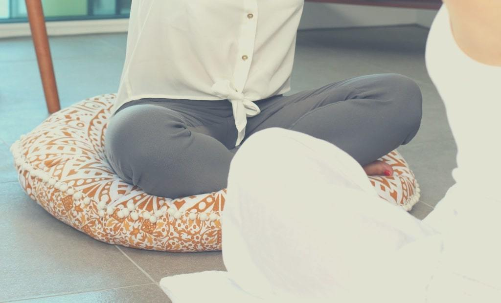 the-5-best-meditation-cushions-to-find-your-moment-of-zen-2019-review