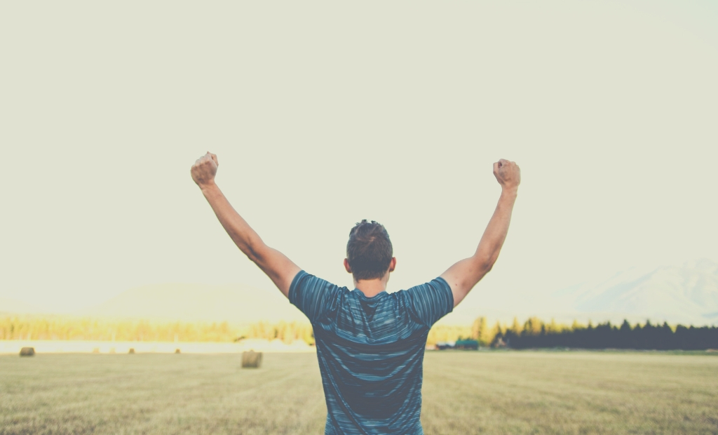 71-quotes-about-overcoming-adversity-and-creating-perseverance-in-your-life