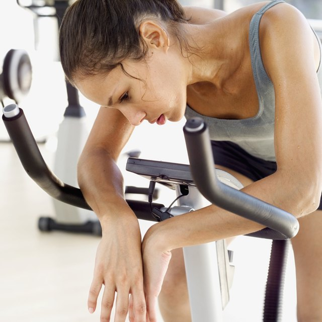 what-to-do-to-not-get-tired-when-you-work-out