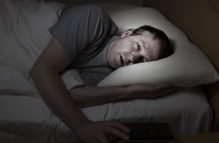 study-finds-how-a-person-sleeps-is-partially-reflective-of-their-personality
