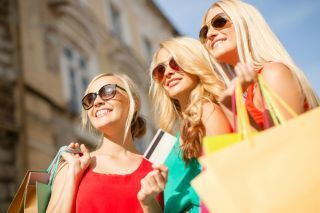 does-money-really-buy-happiness?